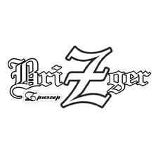 Brizger