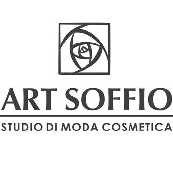 ART SOFFIO