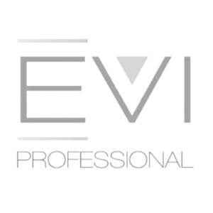 EVI Professional