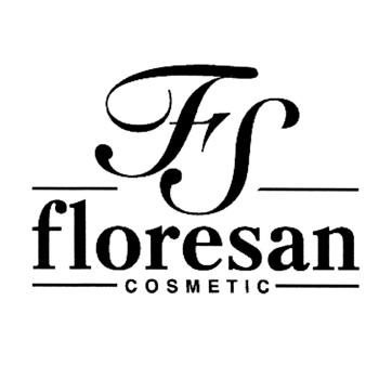 Флоресан